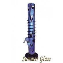 Bambú Summer Glass SG545