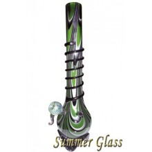 Bong Summer Glass SG345