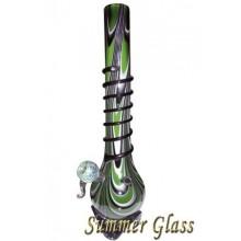 Bong Summer Glass SG345