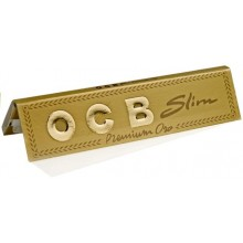 OCB Slim Gold