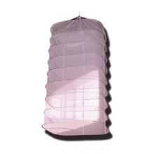 Malla secadora redonda 90cm