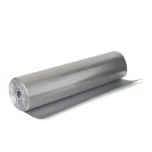 Plastico aislante terminco 1,20x15 m VDL