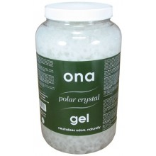 ONA Gel Polar Crystal 856g