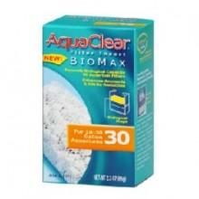 Filtro Aquaclear 30 Biomax