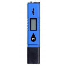 Conductimetro ATC Wassertech
