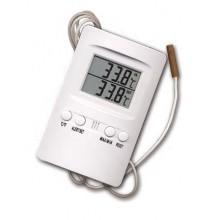 Termohigrómetro max-min Digital CORNWALL