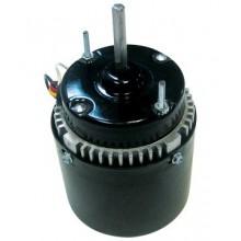 Motor de abajo trimpro original workstation