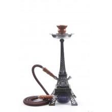 CACHIMBA  PARIS