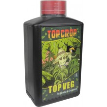 Top Veg (1l y 5l) Top Crop