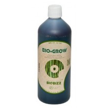 Bio Grow (500ml,1l,5l,10l y 20l) BioBizz