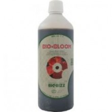 Bio Bloom Bio Bizz (500ml,1l,5l,10l y 20l)