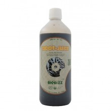 Root-Juice (250ml,500ml,1l,5l,10l y 20l) Biobizz