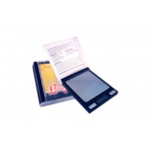 Bascula mini cd 0.01x100 gr
