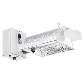 Luminaria Gavita Pro S.E 600e completa