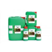 Bio Nova Soil-Supermix 5l