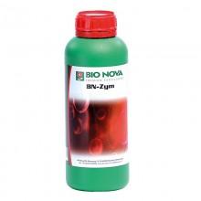 Bio Nova Zym 1l
