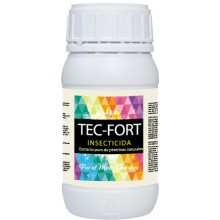 Tec-Fort 250ml Trabe