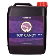 Top candy 10l Top Crop