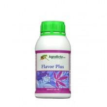 Flavor plus 1l Agrobeta