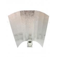 Reflector eco stuko casquillo (0,4mm)