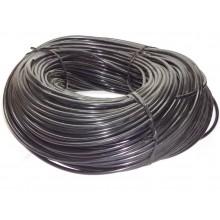 Microtubo 1 mtr suelto