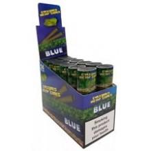 Cyclone hemp blue 2xEU- 12/BOX