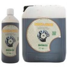 Root juice (5l y 10l) Bio Bizz