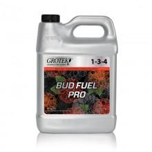 Bud fuel Pro  (500ml y 1l ) Grotek