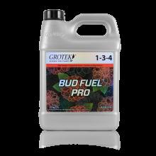 Bud Fuel Pro (4l y 10l) Grotek