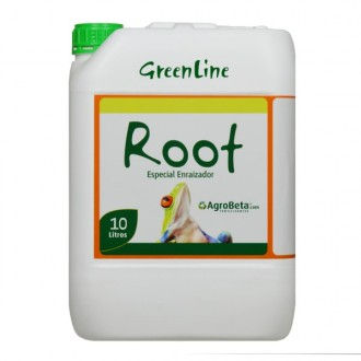 Root green 10l Agrobeta