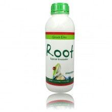 Root green line 1l Agrobeta