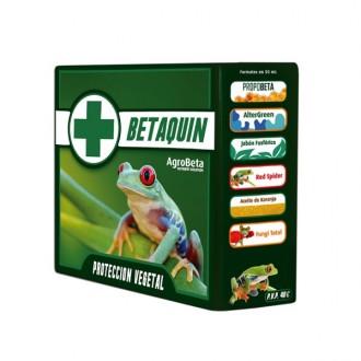 Betaquin Agrobeta