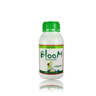 Bloom Green Line 5l Agrobeta