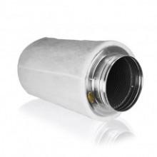 Filtro Carbon Boca 250mm 100cm 2500m3 Electrogrow