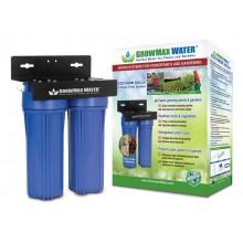 Filtro Osmosis Eco Grow