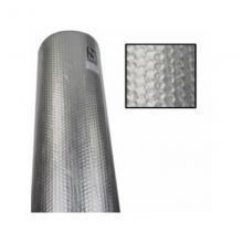 Plastico aislante termico 1,20x15 metros Mylar