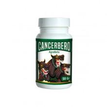 Cancerbero 250gr Agrobeta