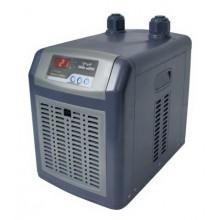 Enfriadora agua (300 a 1200 L/h) Water Master