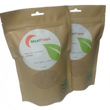 Mealfrass Grow 750ml (Abono escarabajo)