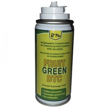 Fruit Green DTC  50ml Fung Aerosol