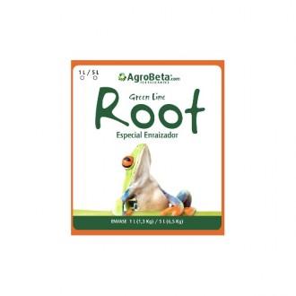 Root Green Line 5l Agrobeta