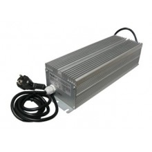 Balastro Electrónico Agrolite 400W + cable P&P