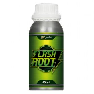 Flash Root (130ml,300ml,600ml y 1200ml) Agrobeta