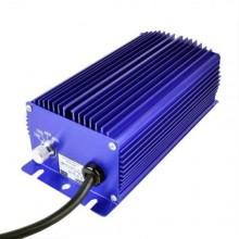 Balastro Electrónico Lumatek regulable 400W
