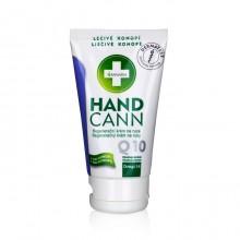 Handcann Natural 75ml Annabis