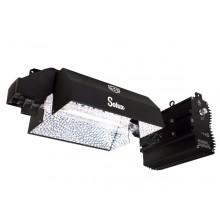 Luminaria Lec 1000w Selecta Solux 3100k