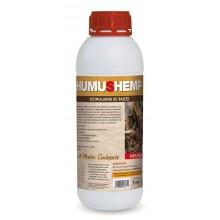 HumusHemp 1 L (Humus líquido)