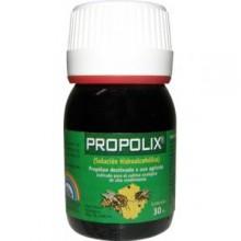 Propolix 30 cc