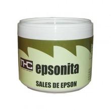 Epsonita 500g THC
