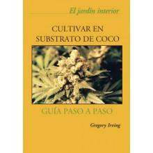 Cultivar en coco